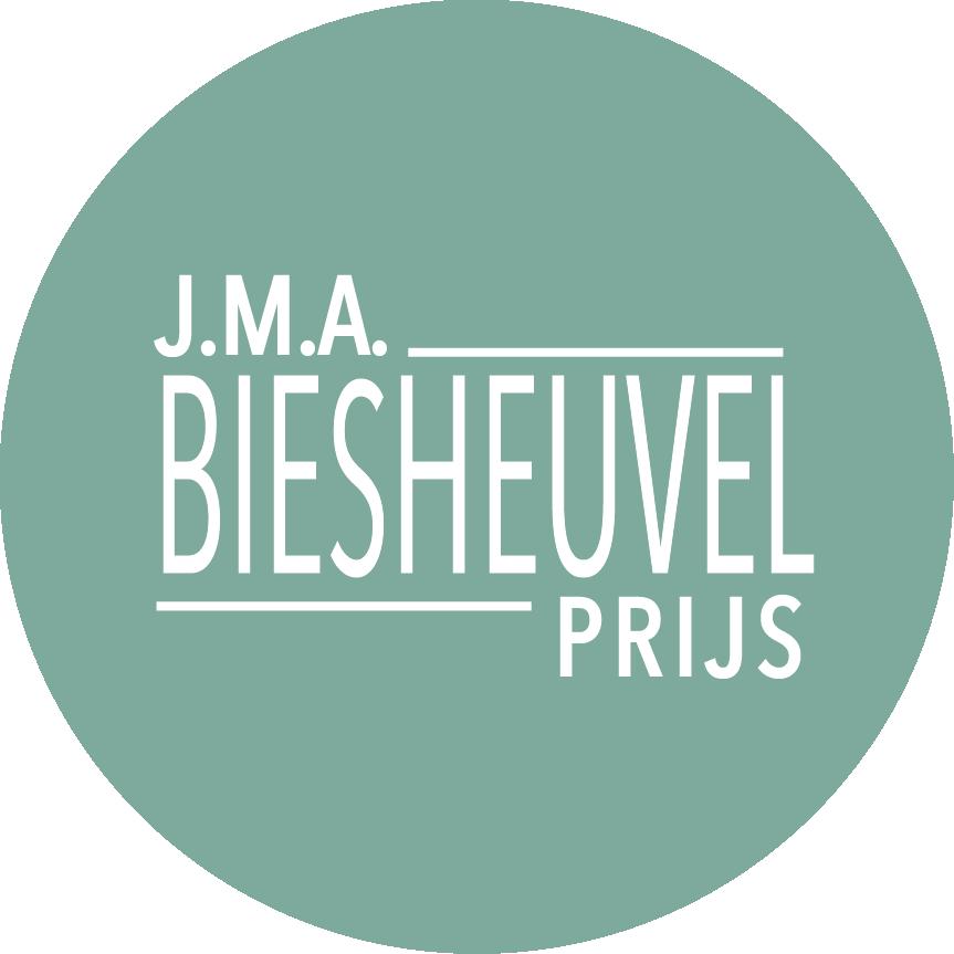 J.M.A. Biesheuvelprijs